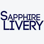 Sapphire Livery – Limo services in Reading MA